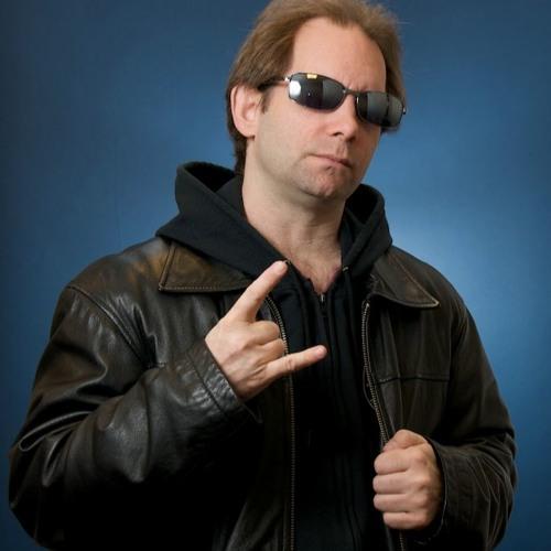 Ken Pierce Media's avatar