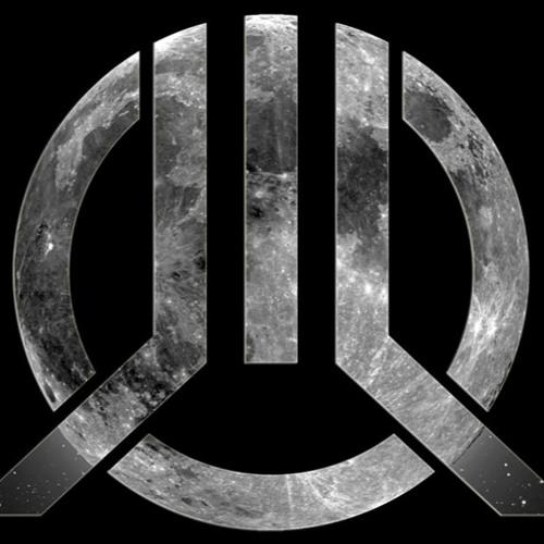 TheLeftLaneProject's avatar
