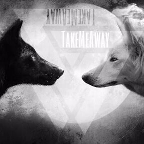 TakeMeAway's avatar