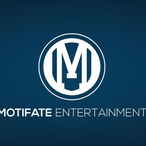 Motifate Entertainment's avatar