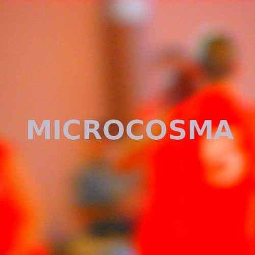 Microcosma's avatar