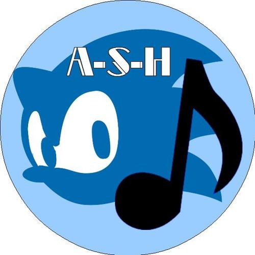 A-S-H's avatar