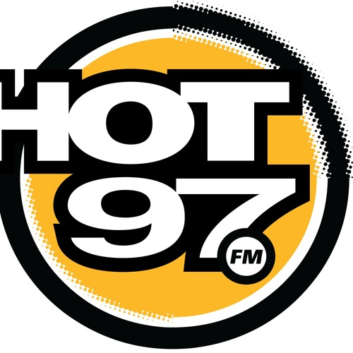 Hot97unsignedhype's avatar