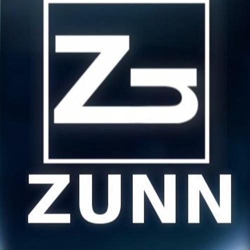 ZUNN's avatar