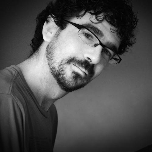 Manuel Soler Tenorio's avatar