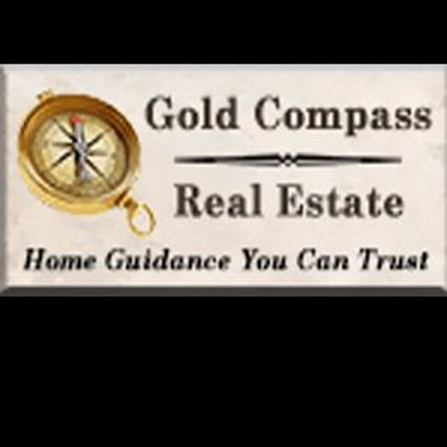 Evergreen CO Real Estate's avatar