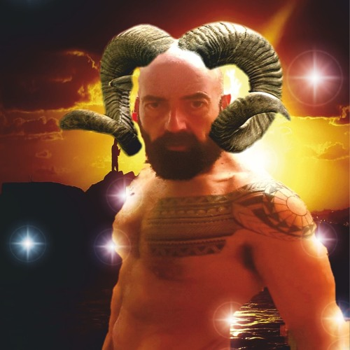 Ferran Mesas's avatar