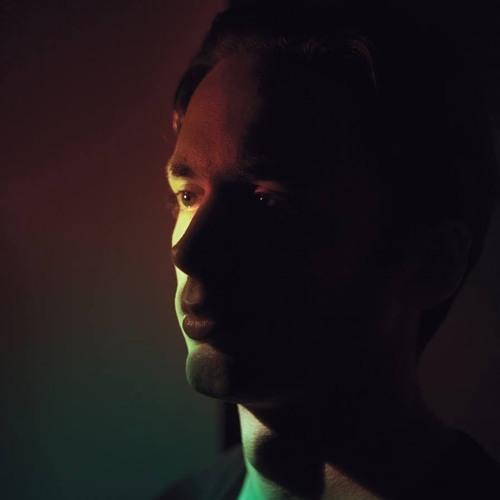 Matteo Vallicelli's avatar