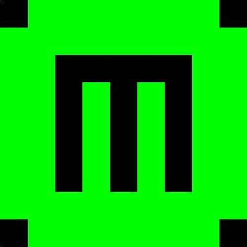 modifikator's avatar