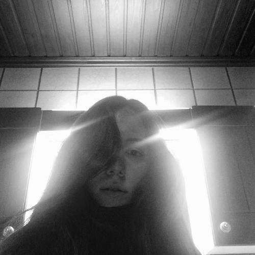 Felicia Elin Granath's avatar