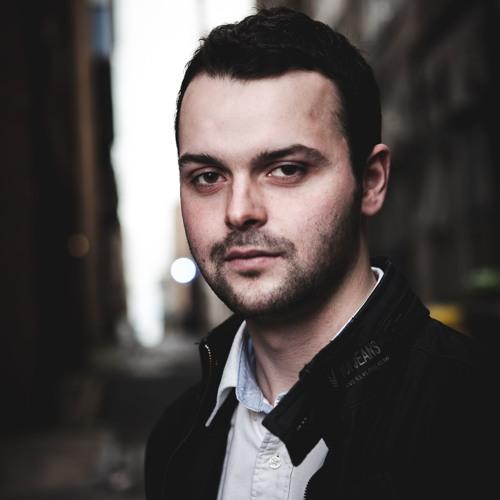 Alistair Iain Paterson's avatar