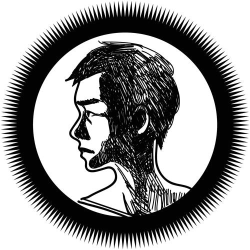 Nowhere Boy's avatar
