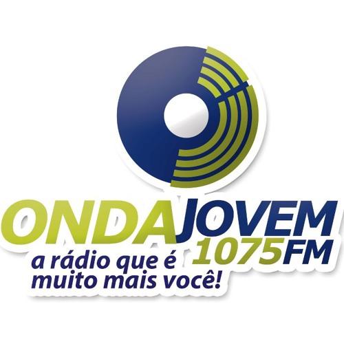 Onda Jovem FM's avatar