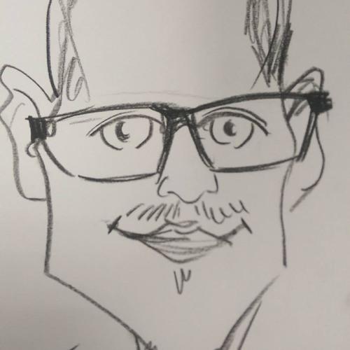 NHERD's avatar