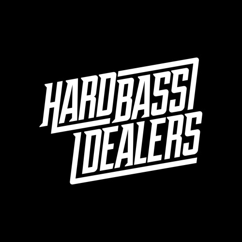 HARD BASS DEALERS's avatar
