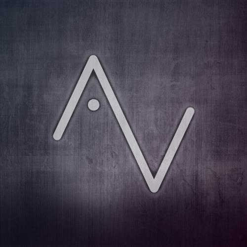 Axel Vanraes's avatar