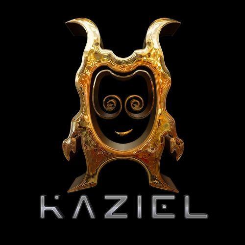 KAZIEL's avatar