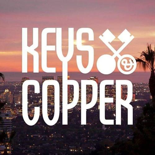 Keys & Copper's avatar