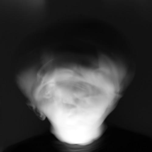 h6rr6r's avatar
