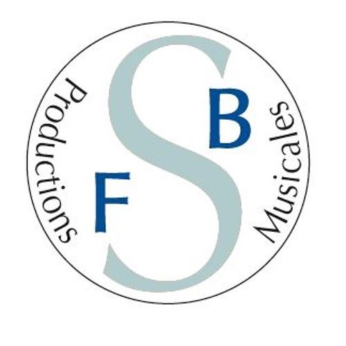 FSB Musique's avatar