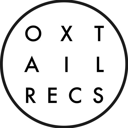 Oxtail Recordings's avatar