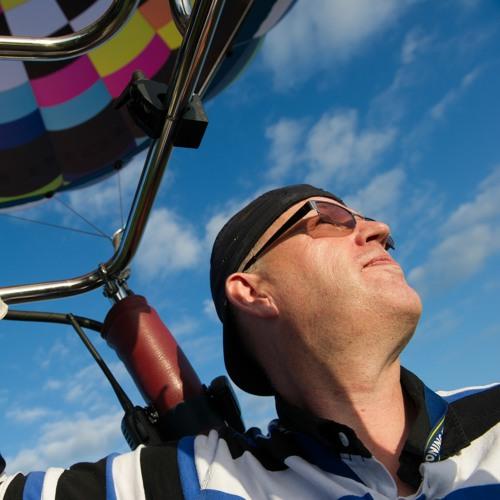 Aidan Murphy's avatar