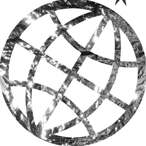 NOIR CŒUR's avatar