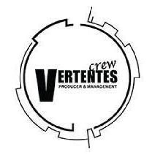 VERTENTES CREW's avatar