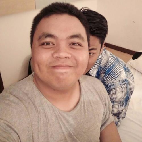 fernando madea's avatar