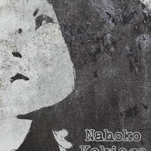 kakiage works's avatar