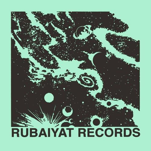 Rubaiyat Records's avatar