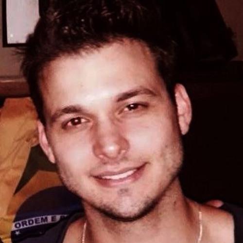 Braga's avatar