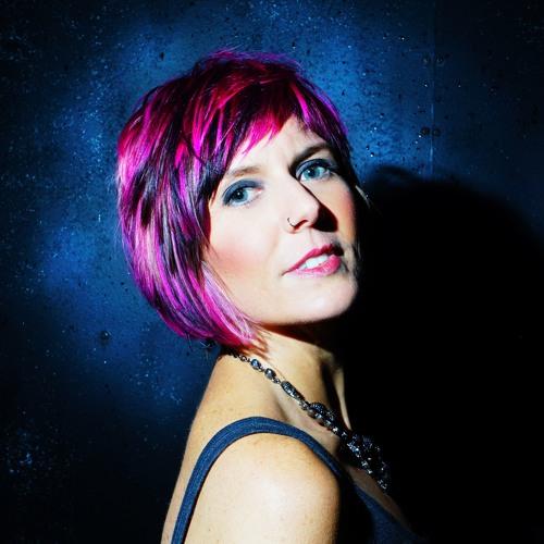 DJ Miss Dix's avatar