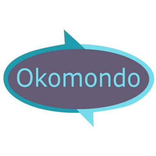 Okomondo's avatar