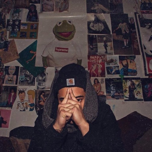 E.GG's avatar