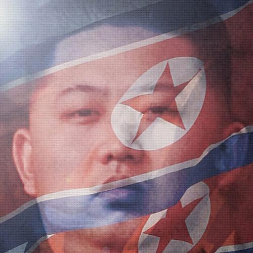 North Korea Best Korea's avatar
