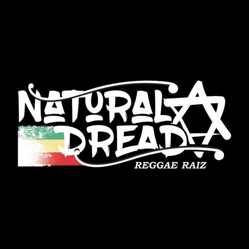 Natural Dread Reggae Raiz's avatar
