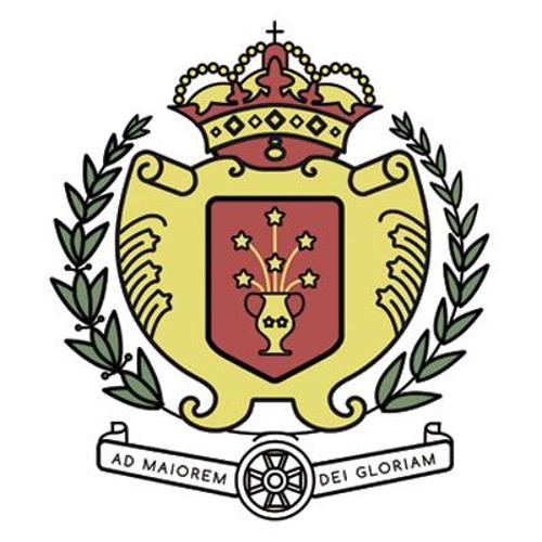 Colegio Nuestra Señora del Pilar's avatar