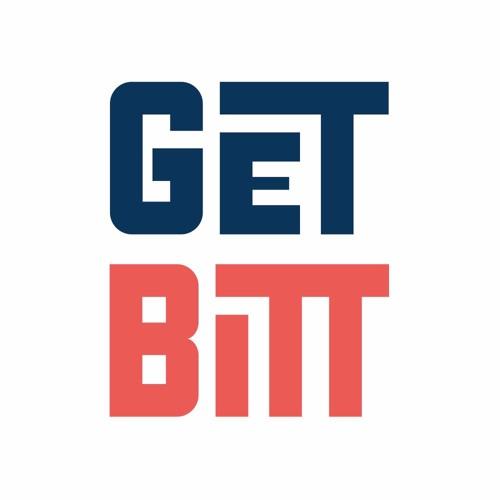 Get Bitt's avatar