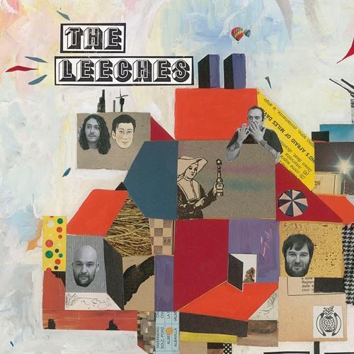 theleeches's avatar