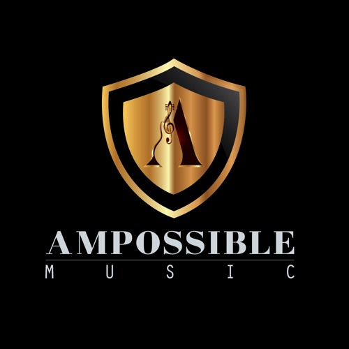 AMPOSSIBLE MUSIC's avatar