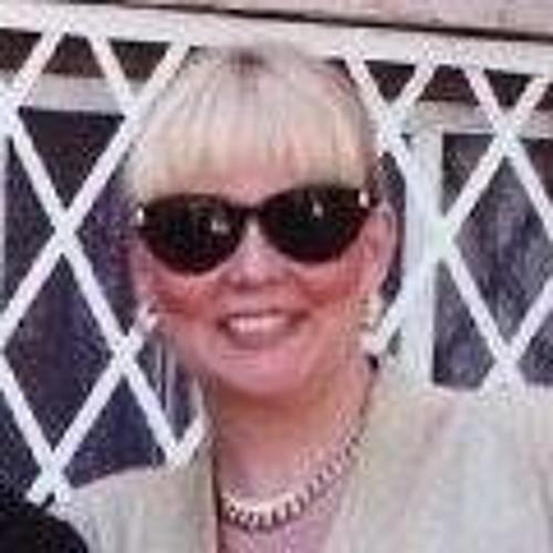 ekarena's avatar