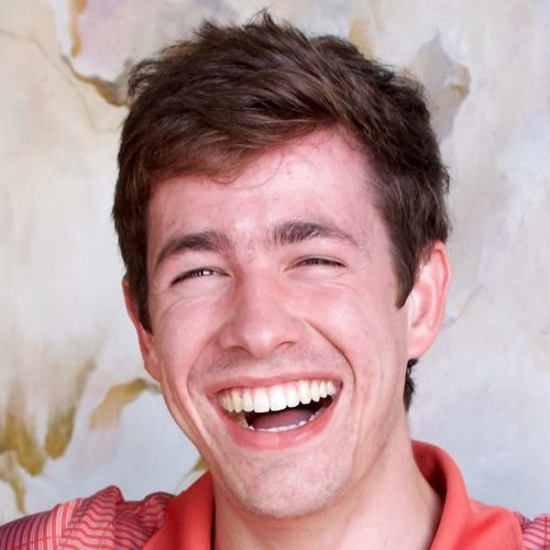 Tim Arterbury's avatar