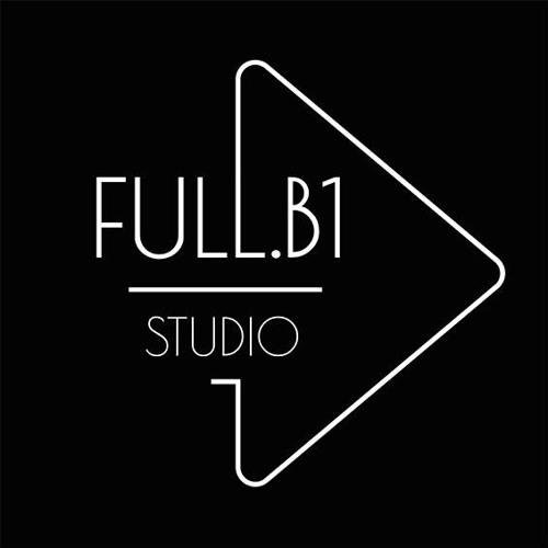 Full B1's avatar