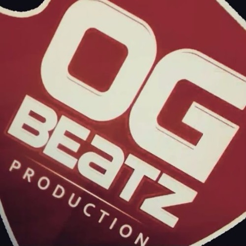 OG Beatz's avatar