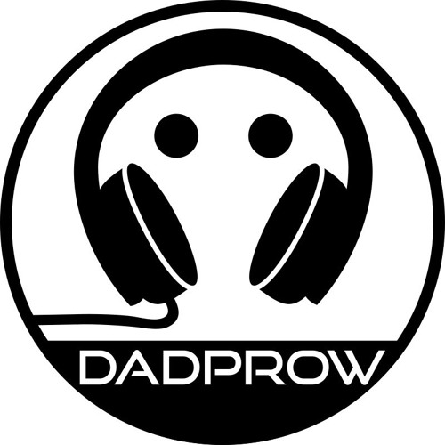 DADPROW's avatar
