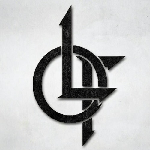 Lost Our Fears's avatar