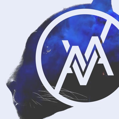 A.v.A Music's avatar