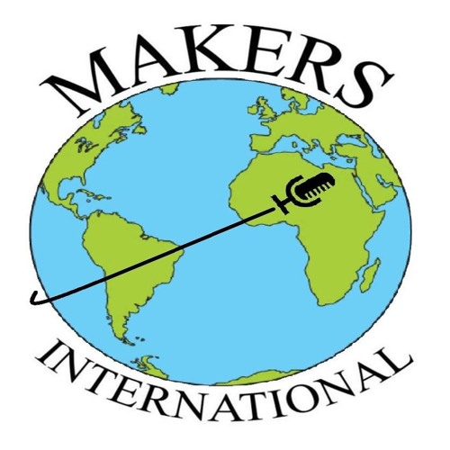 The Maker Monster EP #347 Makers International