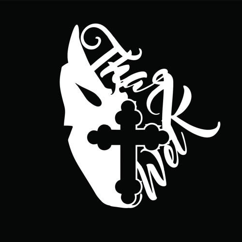 Thark's avatar